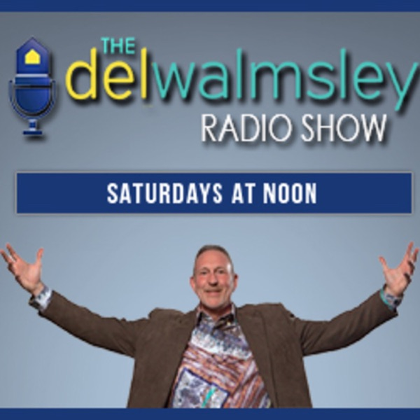 The Del Walmsley Radio Show