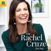 The Rachel Cruze Show - Ramsey Network