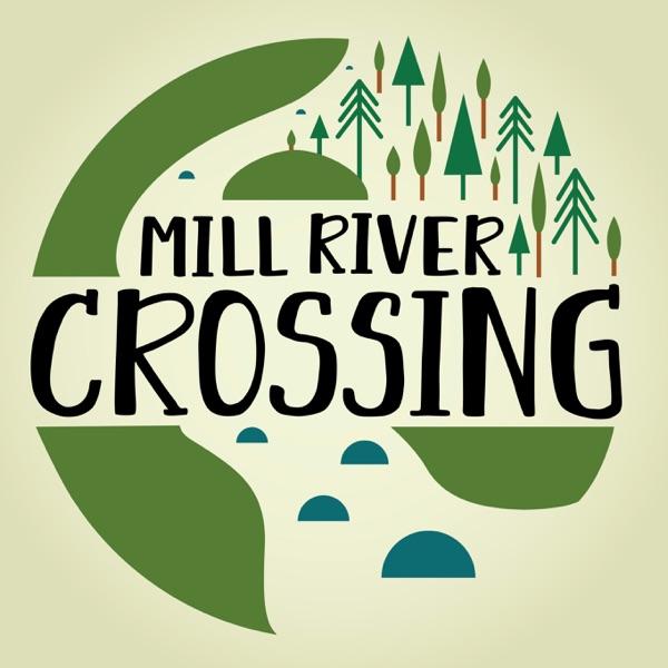 Mill River Crossing