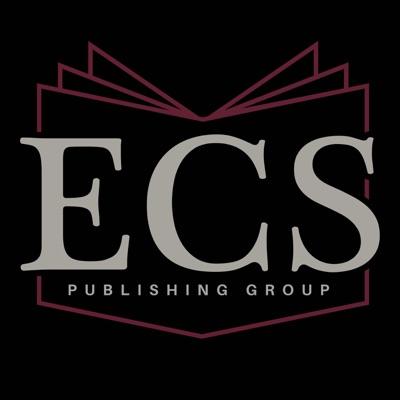ECS Publishing Group Podcast