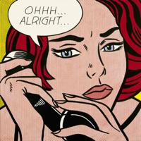 Burner Phone Podcast podcast