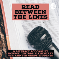 Read Between the Lines podcast