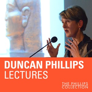 Duncan Phillips Lectures