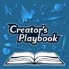 Creator's Playbook artwork