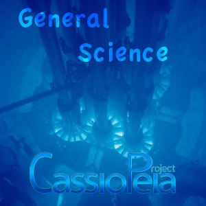 General Science - HD