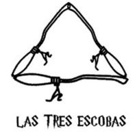 Las Tres Escobas podcast