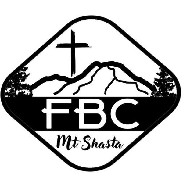 FBC Mount Shasta podcast show image