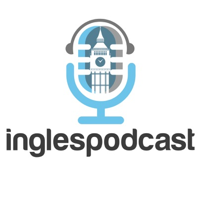 Aprende ingles con inglespodcast de La Mansión del Inglés-Learn English Free:La Mansion del Ingles