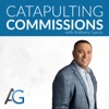 Catapulting Commissions with Anthony Garcia artwork