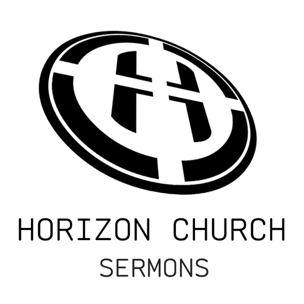 Horizon Sermons