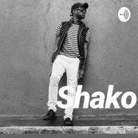 SHAKO MAKONNEN SHOW podcast