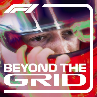 F1: Beyond The Grid:Formula 1