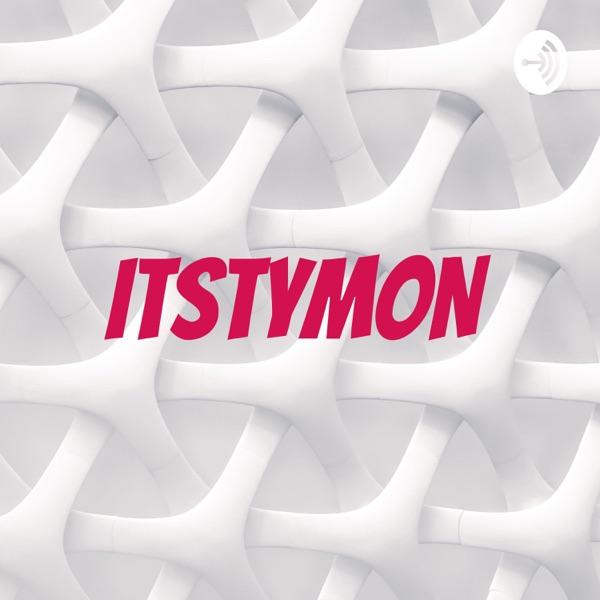 ItsTYMON