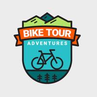 Bike Tour Adventures Podcast podcast