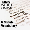 6 Minute Vocabulary