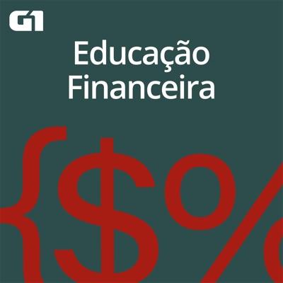 Educação Financeira #65: como renegociar dívidas