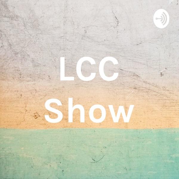LCC Show