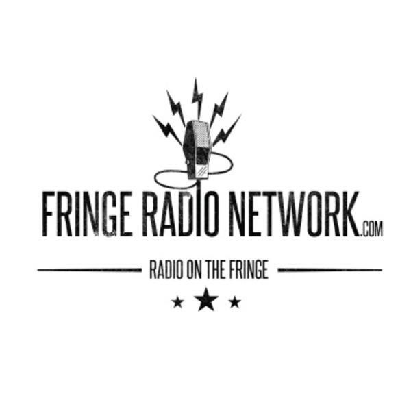 Fringe Radio Network - Podcast – Podtail