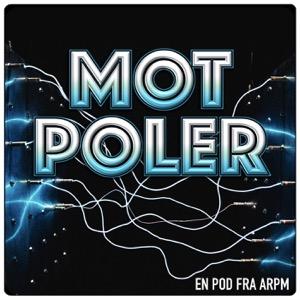 Motpoler