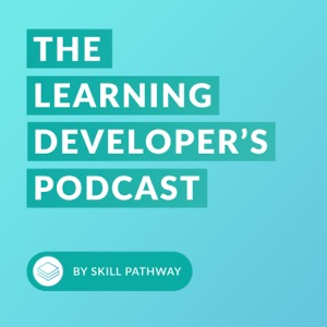 The Learning Developer's Podcast