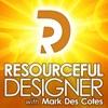 Resourceful Designer artwork