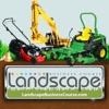 Landscape Business Course artwork