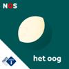 Met het Oog op Morgen - NPO Radio 1 / NOS