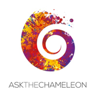 Ask the Chameleon SmallBiz100 2018 podcast