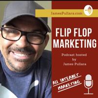 Flip Flop Marketing podcast