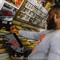 Album Cuts podcast