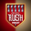 49ers Rush Podcast with John Chapman artwork