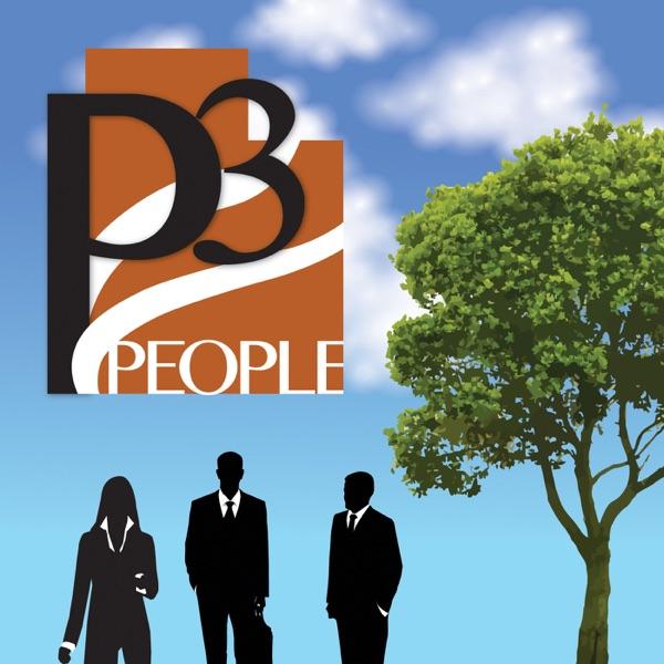 P3 People