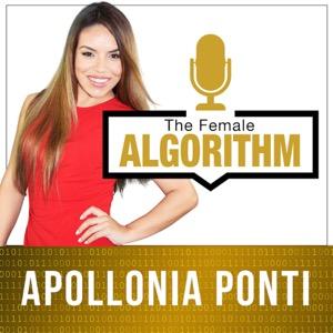 The Female Algorithm