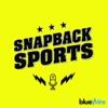 SnapBack Sports Pod artwork