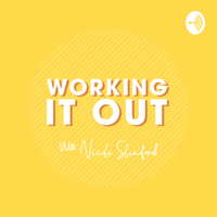 Working It Out podcast