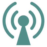 DevRel Radio podcast