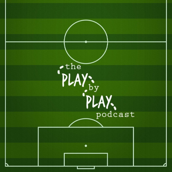 Play by Play Podcast
