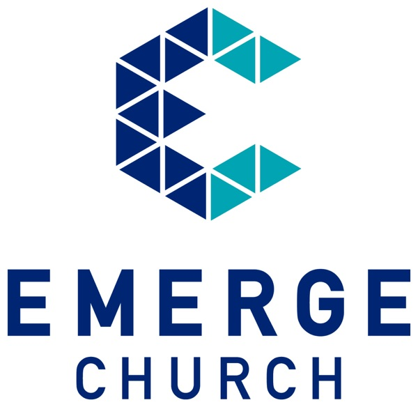 The Emerge Church Podcast