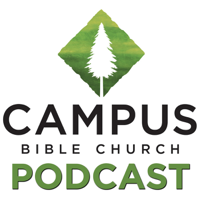 Campus Bible Church podcast