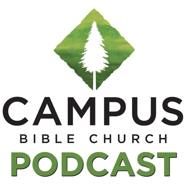 Campus Bible Church