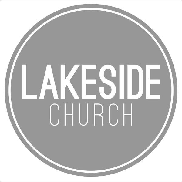 Lakeside Church