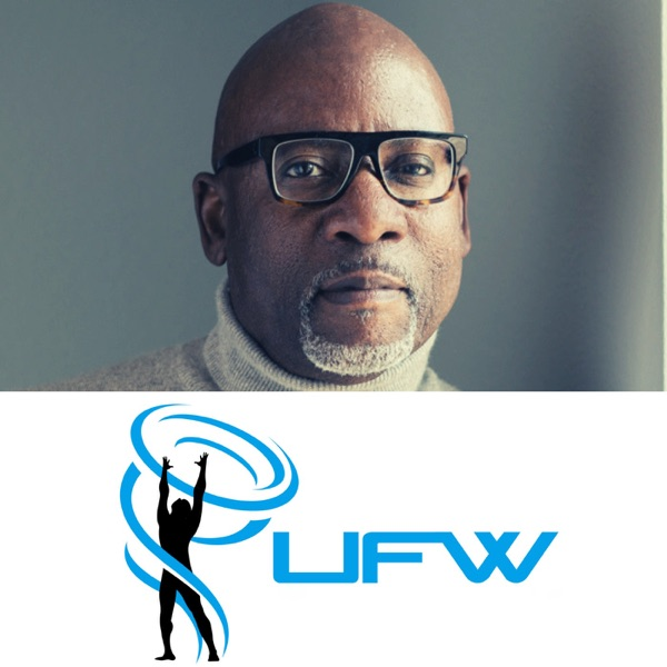 UFW PODCAST