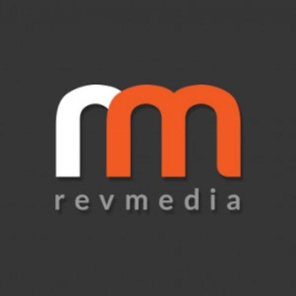RevMedia Network