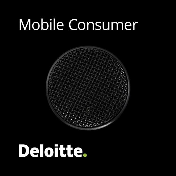 Deloitte Mobile Consumer