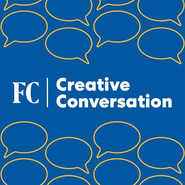 apply today creativity conversation - 600×600