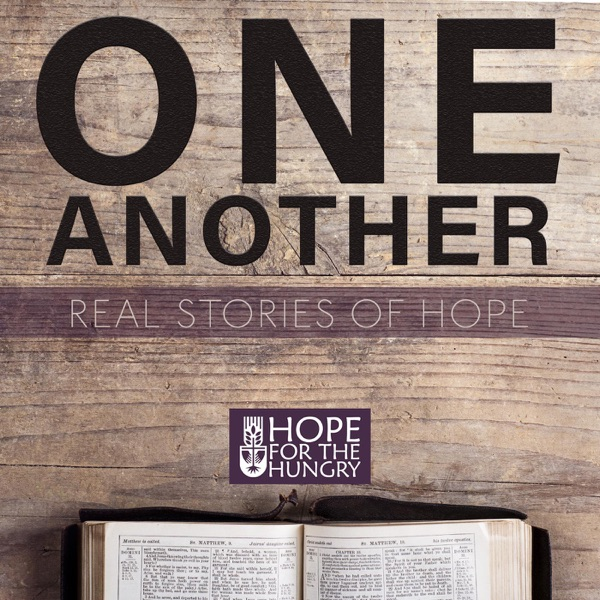 One Another: Life and Missions