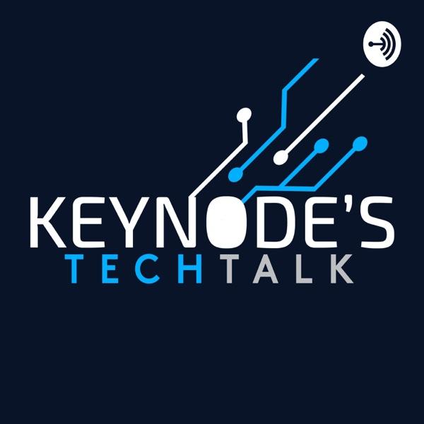Keynode's TechTalk