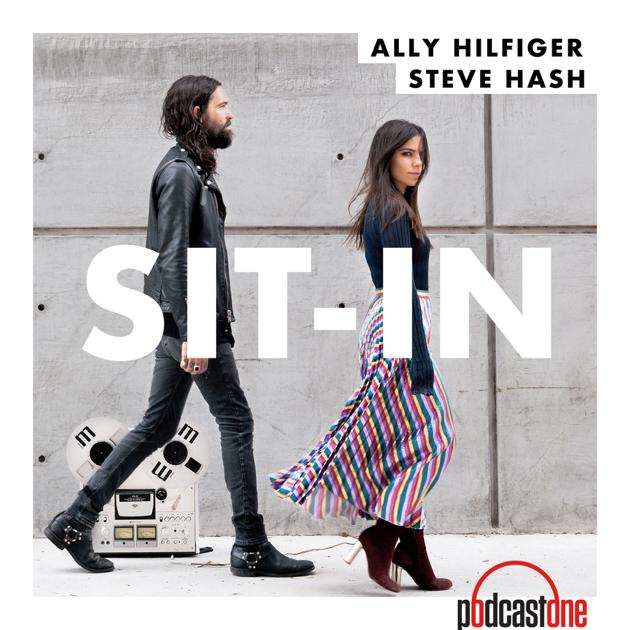 austin and ally season 1 episode 24