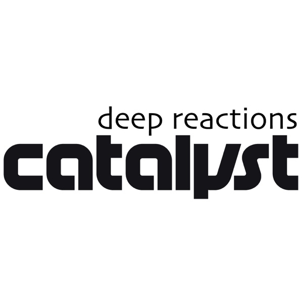 Deep Reactions by catalyst