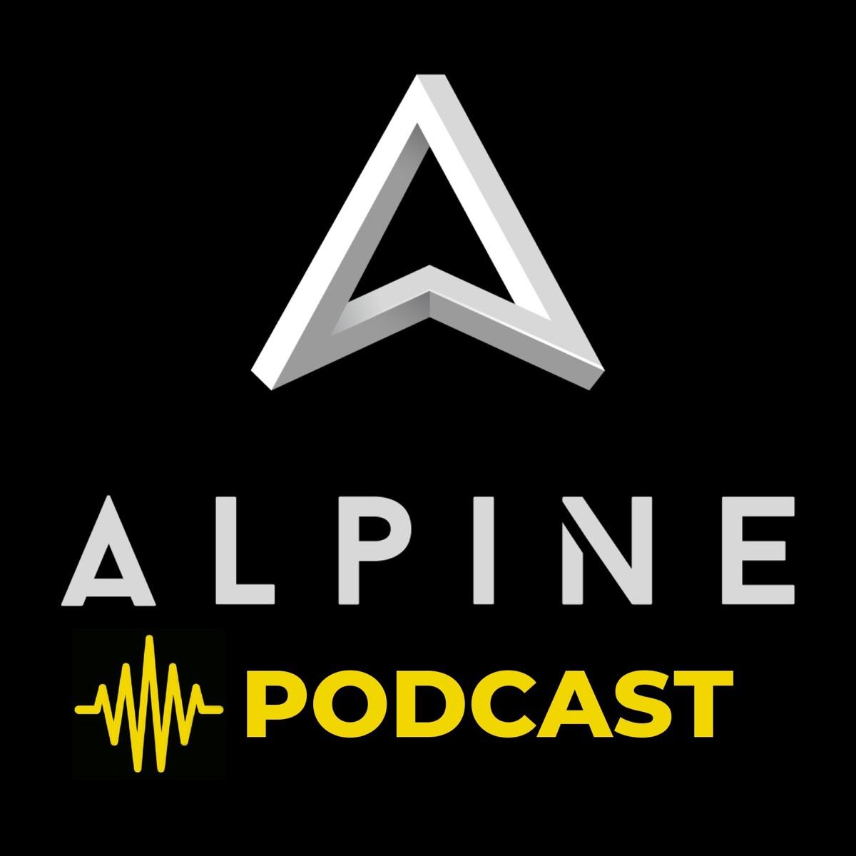 Des sons et des cimes - Alpine Mag